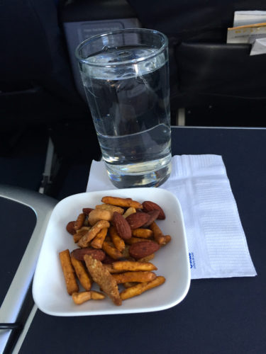 Copa Airlines Trip Report85