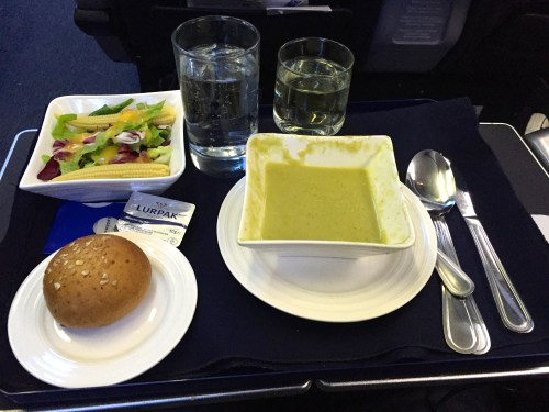 Copa Airlines Trip Report90
