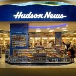 hudson-airport
