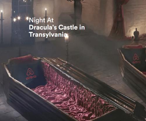 airbnb-draculas-castle