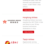 hna-airlines