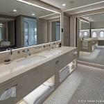 Dream Jet Bathroom