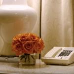 Wynn Las Vegas is installing the Amazon Echo in all 4,748 rooms in their hotel. Source: Wynn Las Vegas