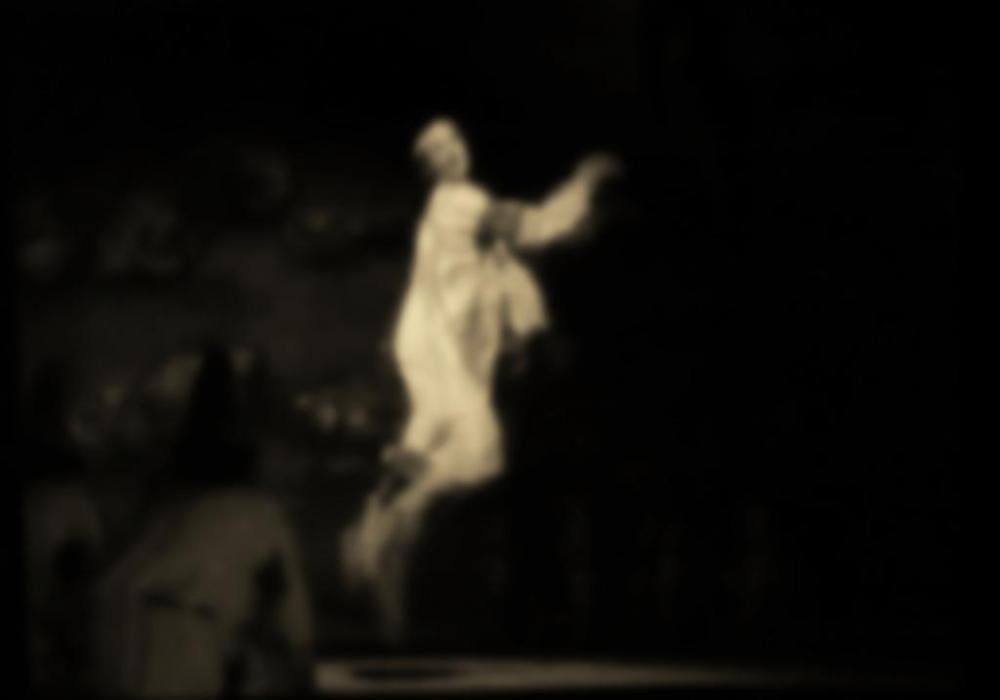 Théâtre des Champs-Élysées Paris, May 29th 1913 (3/6)