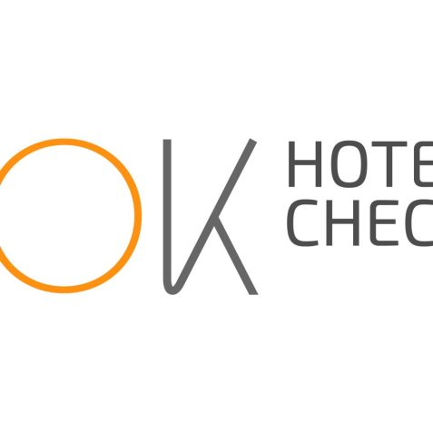 POK hotel check in-01
