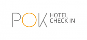 POK-hotel-check-in