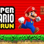 Super Mario Run Requires A Constant Internet Connection To Play