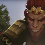 What To Watch This Weekend: Dota 2, League of Legends, And Street Fighter V