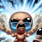 Retail Version Of Binding Of Isaac: Afterbirth+ For PS4 On The Way