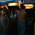 Stranger Things 2 Trailer Teases More Monsters, Mysteries, And 80s