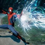 News: Spider-Man, Frank West, Gamora and more confirmed for Marvel vs. Capcom: Infinite