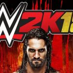 News: WWE 2K18 unveils the first 47 wrestlers in its roster
