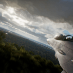 News: Ace Combat 7 takes to the skies in 2018