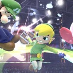 What To Watch This Weekend: Dota 2, Call of Duty, And Super Smash Bros.