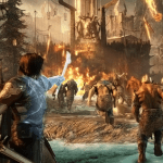News: Middle-earth: Shadow of War is getting infinite Shadow Wars soon
