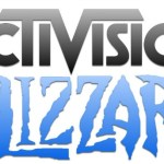 Activision Patent Encourages Microtransaction Spending Through Matchmaking (Update: Activision Responds)