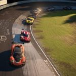 News: Gran Turismo Sport's limited demo was played by more than 1 million players