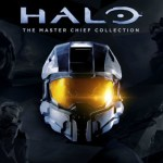 Halo: Master Chief Collection Getting Updates, Xbox One X Enhancements, And Fixes In 2018