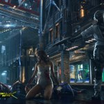 "CD Projekt Red Assuages Concerns, Says Cyberpunk 2077 Will Be A ""Huge Single Player, Open World Story-Driven RPG"""