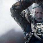 Witcher Netflix Series To Be Written By Daredevil, The Defenders Writer