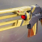 Opinion – The Brilliant Blunder Of Destiny 2's Laser Tag Weekend