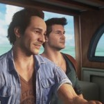 Uncharted Series Blazes Past 41 Million Sales