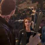 Life Is Strange: Before The Storm Bonus Episode Arriving On March 6