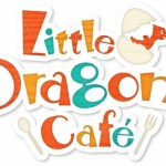 Raise A Dragon And Manage A Café In Harvest Moon Creator's New Game