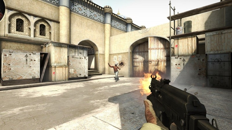 cs go matchmaking bots dating a philly boy