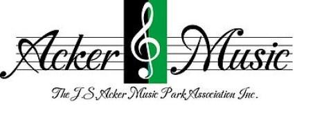 Acker Music