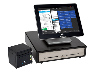 Pointofsale pos system point of sale solution