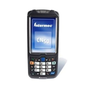 Intermec_cn50_mobile_computer