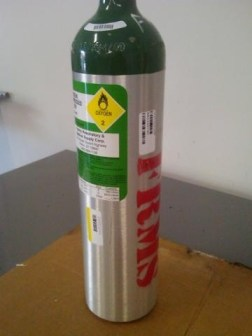 barcoded_oxygen_cylinder