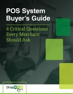 pos buyer guide cover
