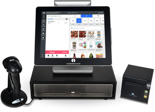 Complete-POS-Systems@2x