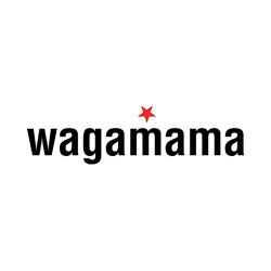 wagamama