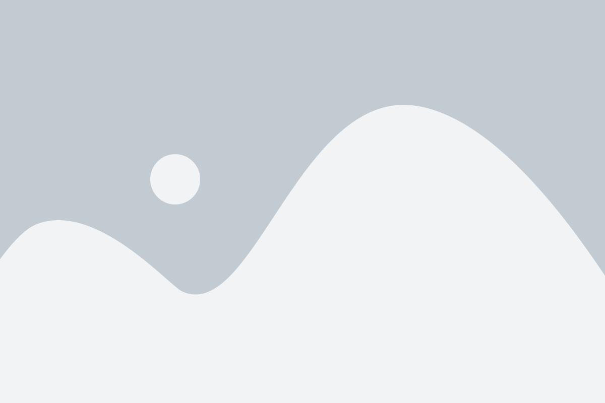 Background placeholder images