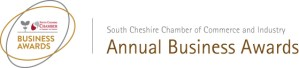South Cheshire Chamber of Commerce Awards