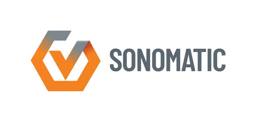 Sonomatic Case Study