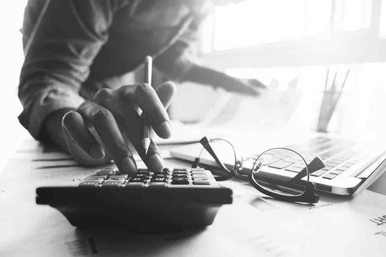 COVID-19 Related Employee Expenses & Benefits