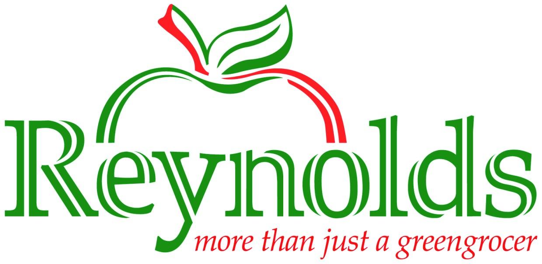 Reynolds case study