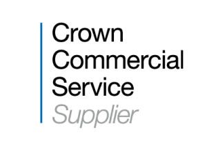 Crown Commercial Service Suppliers
