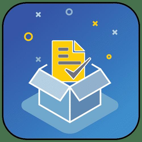Introducing InvoiceFlow Supplier Invoice Authorisation