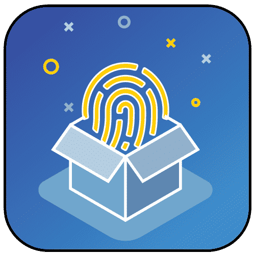 iComply App icon