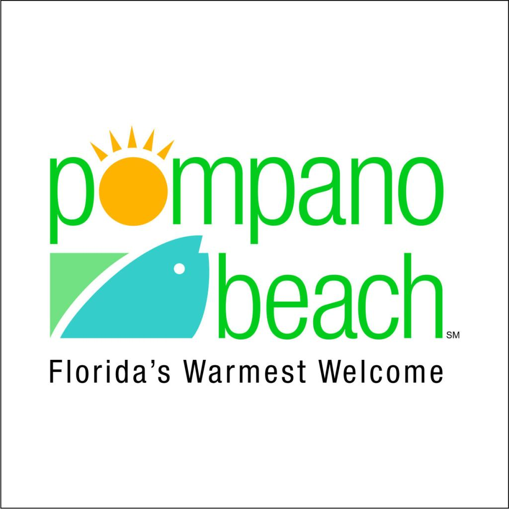 Local News, Events, Restaurants, Fun Things to Do for Pompano Beach, Deerfield Beach, Lighthouse Point, Lauderdale-by-the-Sea