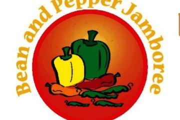 Pompano Beach Bean and Pepper Jamboree Sample- McDougald House
