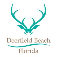 city of deerfield beach city manager