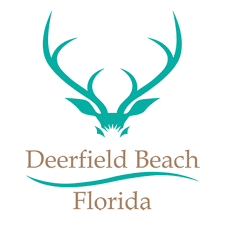 city of deerfield beach city manager