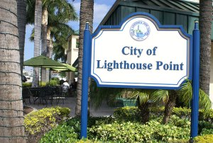 Lighthouse Point Public Hearings