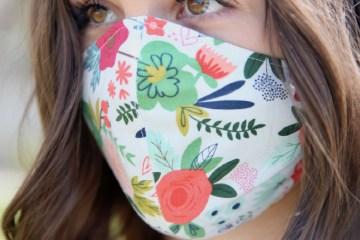 Broward County Pompano Beach Deerfield Beach Face Mask Orders